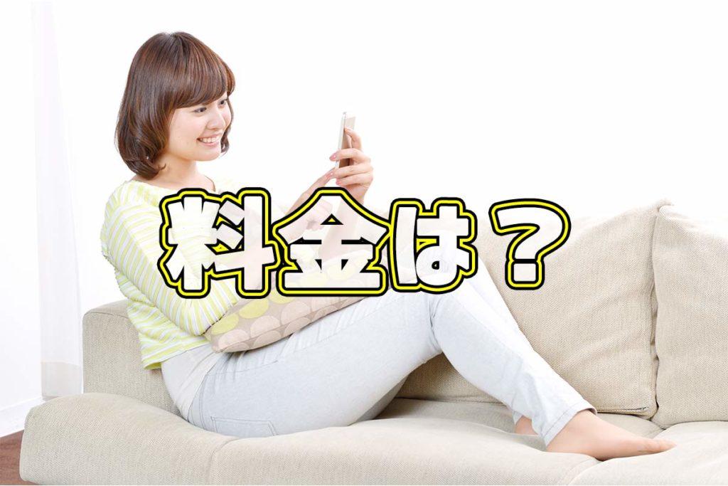 Softbank光の料金は?