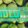 Hulu(フールー)の料金プランを解説!支払い方法やその他のサービスとも比較【2020年版
