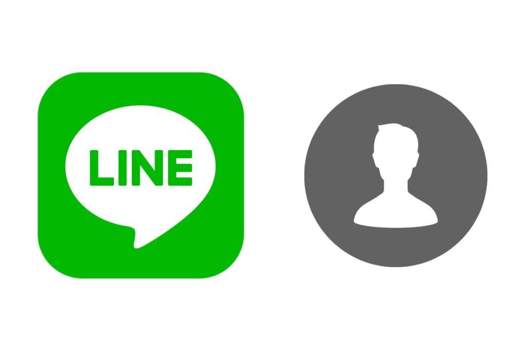 LINE(ライン)のアイコン画像・動画の変更方法!BGM設定やプロフィールも解説【2020年版】