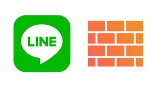 LINEブロックの確認の仕方!削除や解除の方法も解説【2020年版】