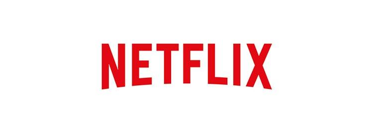 Netflix(ネットフリックス)もおすすめ