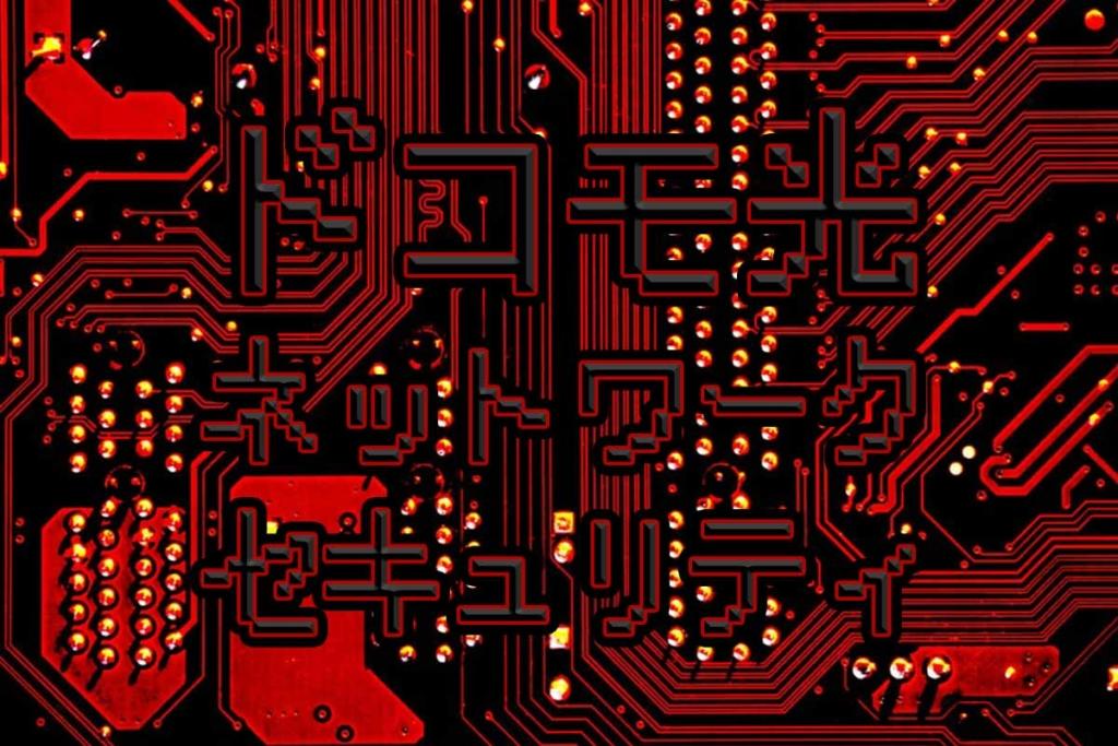 ドコモ光にネットワークセキュリティは必要?対策方法まとめ