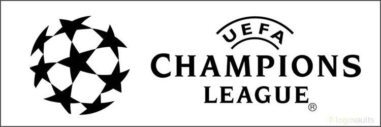 UEFA チャンピオンズリーグ
