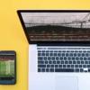 【2020-21年】海外サッカーの無料放送を見るには?試合の開幕日程や視聴方法を解説!