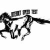 Wi-Fiのスピードテストのやり方!おすすめサイトや見方、目安も解説します