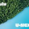 Hulu(フールー)とU-NEXT(ユーネクスト)を徹底比較