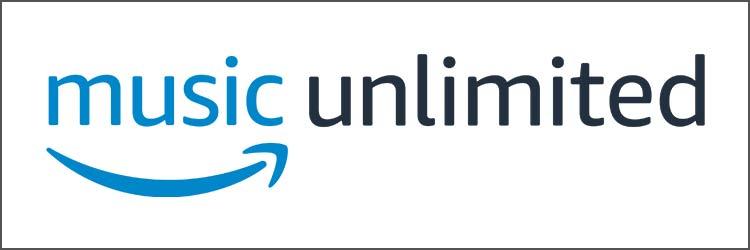 Unlimited(アンリミテッド)サービス