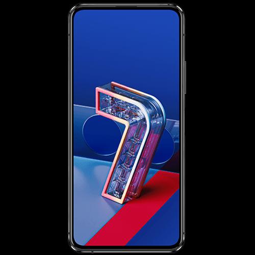 Zen Fone7 Pro