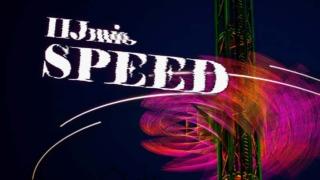 IIJmioの通信速度は遅い?eSIMの場合など評判を紹介