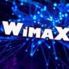 WiMAXを徹底比較