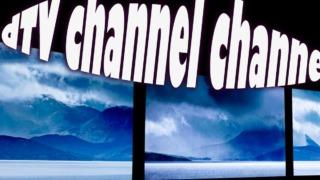 dTVチャンネルの人気番組一覧を解説