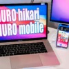 NUROモバイルとNURO光のセット割引はなぜ無いのか