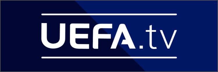 UEFATV